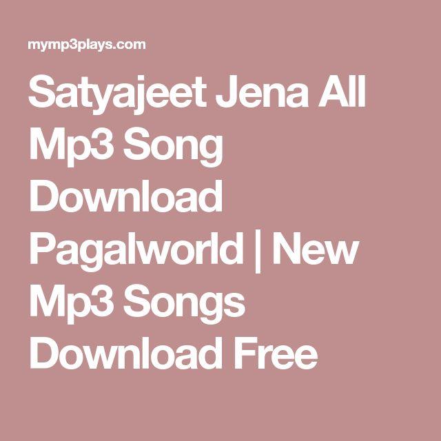 Naina nu ravona song download pagalworld