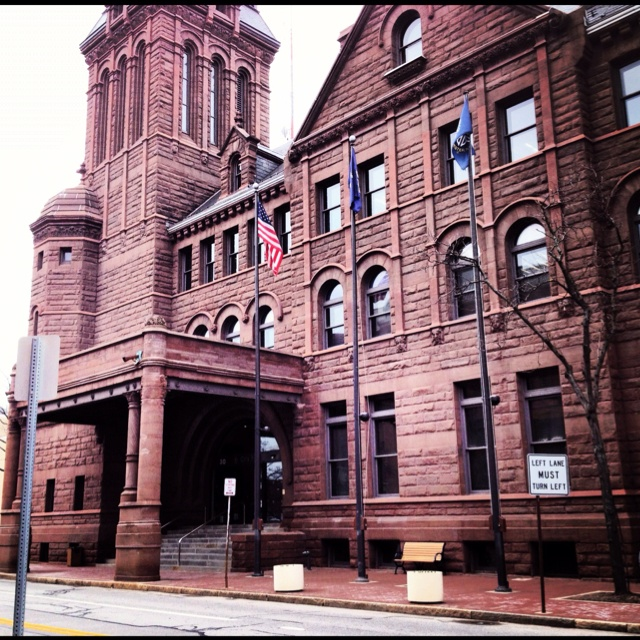 Upstate New York Music College Fair - Eastman School of ...
