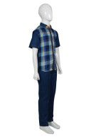 Stock lot Kids Clothing Online in Gujarat  and Best price School Uniform Online Store in Ahmedabad  http://www.puppetnx.com/