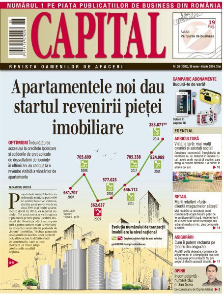 Capital_01-nr-26