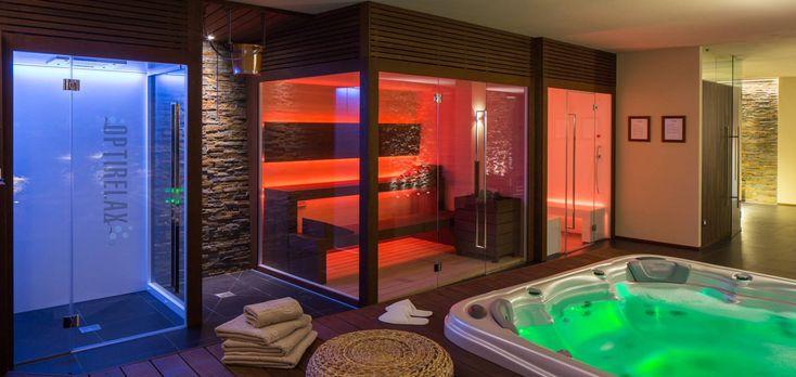 wellness sauna anlage nach ma cm ind lux l ks banyo. Black Bedroom Furniture Sets. Home Design Ideas