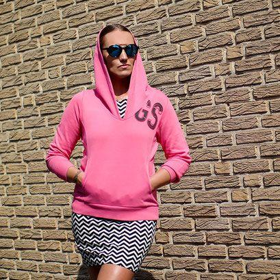 Lifestyle & Beauty Trend Hohe Wangenknochen   Fluch oder Segen?   hot-port.de   30+ Style Blog