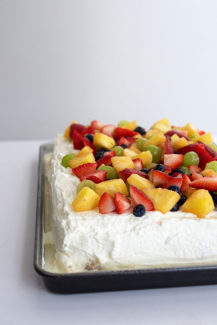 strawberry cream cake best 10 tres leches cake ideas on tres leches 7744
