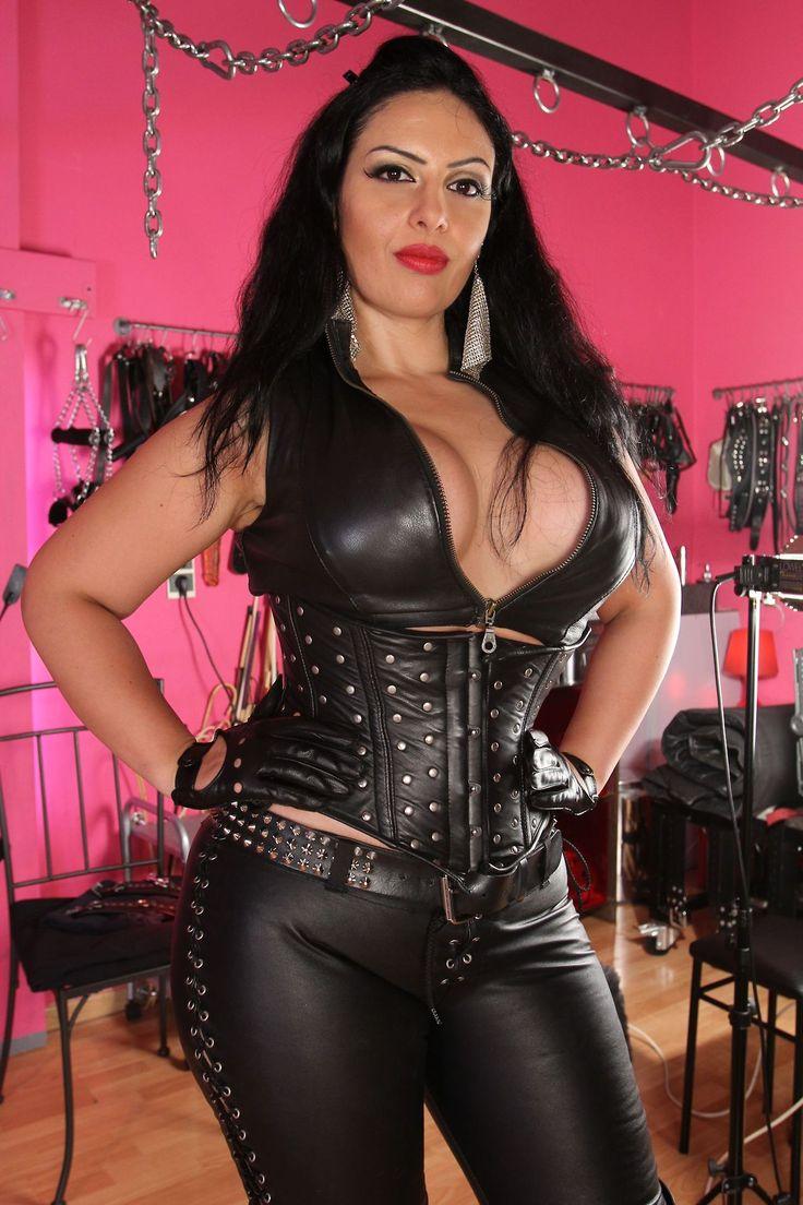 hot tits bbw mistress