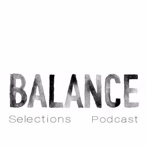 The music on display here is enlighting and uplifting and is worth the listen. Check out this weeks mix - Balance Selections 034 from Just Be.