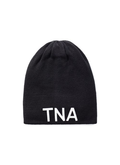 TNA Montane Hat, now available at Aritzia.com.