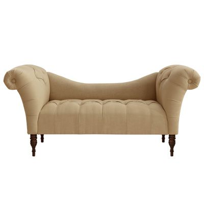 21 best images about meijer great ideas on pinterest for Cameron tufted chaise