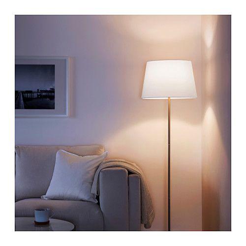 JÄRA Lampunvarjostin - 44 cm - IKEA