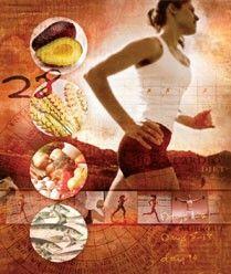 Lose tummy fat workouts