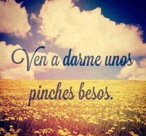 29 Best Images About Tus Besos Y Mis Besos On Pinterest