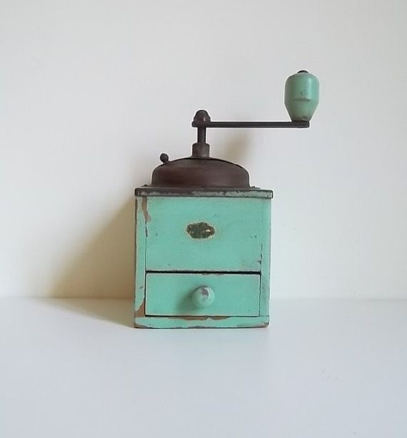 Old Coffee Grinders ~ Images about antique coffee grinders on