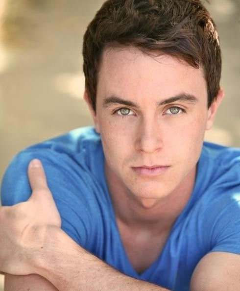 'Teen Wolf' Season 3: Actor Ryan Kelley Cast as New Character Deputy Sheriff Parrish in Second Half of MTV Series [PHOTOS] - Entertainment & Stars http://au.ibtimes.com/articles/512664/20131010/teen-wolf-season-3-actor-ryan-kelley.htm#.UlciAyea2-Y