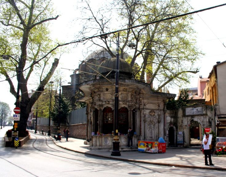 zeynep+sultan+camii+1.JPG (1000×783)