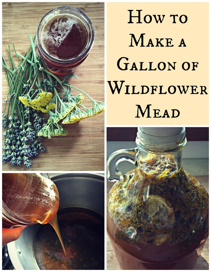 1000+ images about Drinks All 'Round! on Pinterest | Baileys irish ...