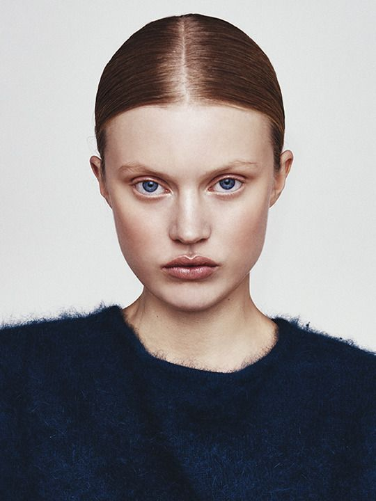 Elsa Brisinger