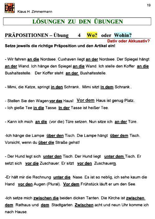431 best images about german grammar on pinterest virginia learn german and word order. Black Bedroom Furniture Sets. Home Design Ideas