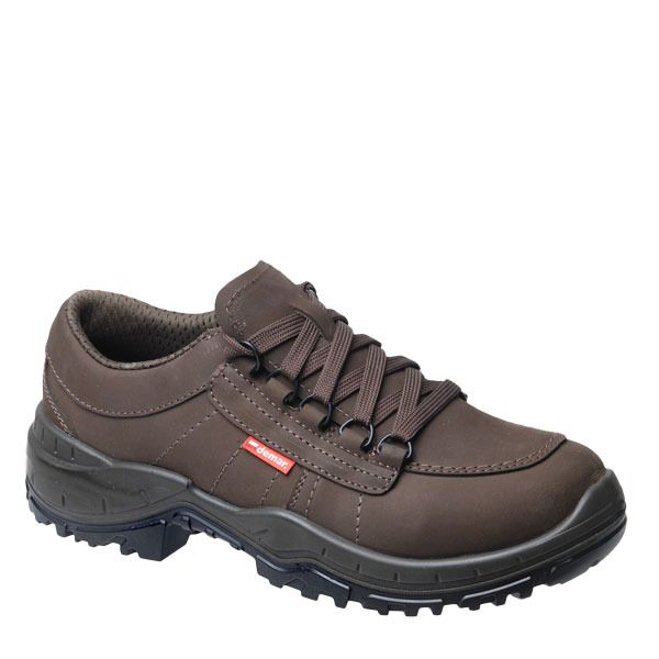 Forester 2 Sketchers Sneakers Shoes Sneakers