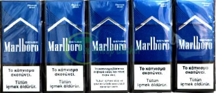 marlboro touch blue review,marlboro touch usa,marlboro touch nicotine -shopping website : http://www.cigarettescigs.com