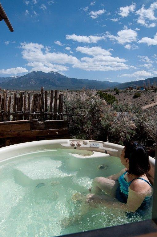 vacation rental in Taos VRBO.com