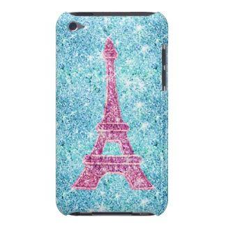 Cute iPod case - Need this when I got to Paris! Bonjur <3