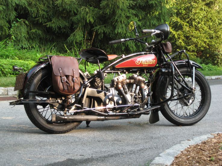 Vintage indian motorcycles for sale widescreen 2 hd - Indian scout bike hd wallpaper ...