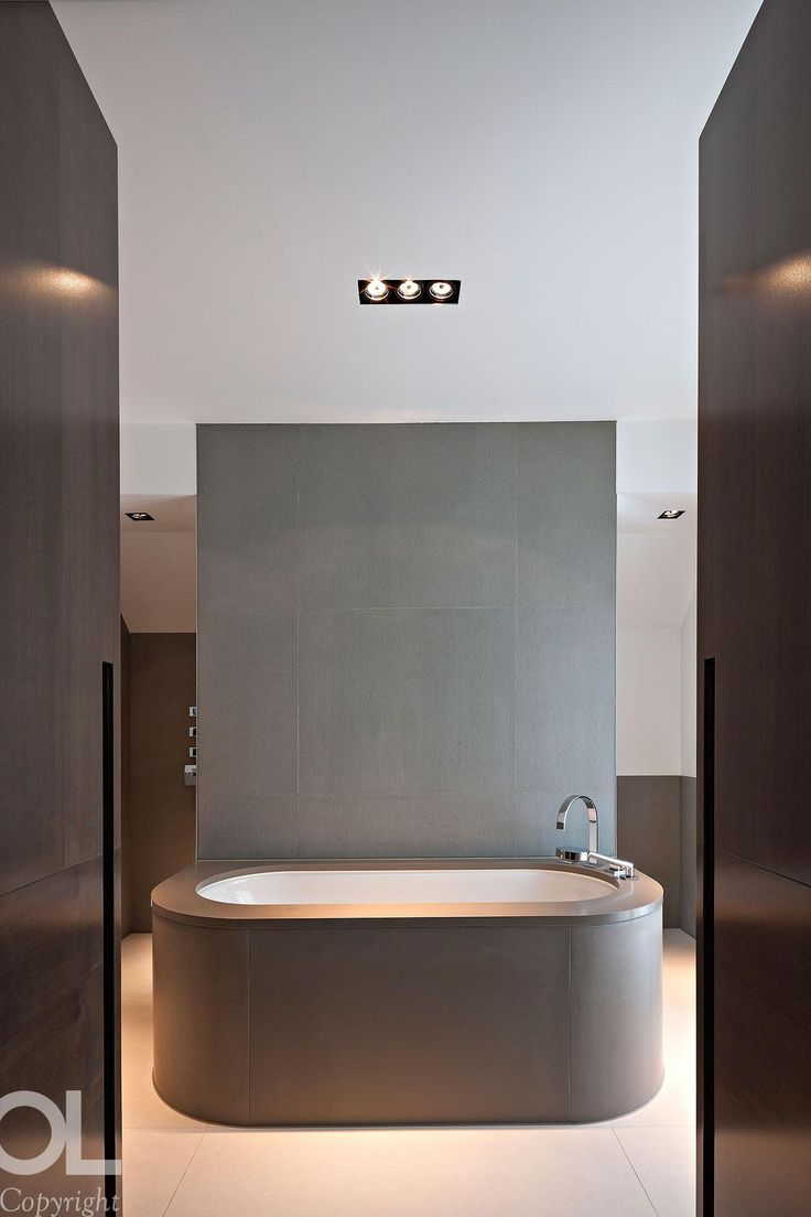 23 Best Most Luxury Bathrooms Images On Pinterest