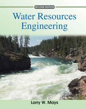 8 best e book torrents images on pinterest before i die behavior you will download digital wordpdf files for complete solution manual for water resources engineering fandeluxe Choice Image