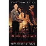Breaking Dawn (The Twilight Saga Book 4) (Kindle Edition)By Stephenie Meyer