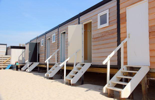 17 beste idee n over het strand op pinterest stranden. Black Bedroom Furniture Sets. Home Design Ideas