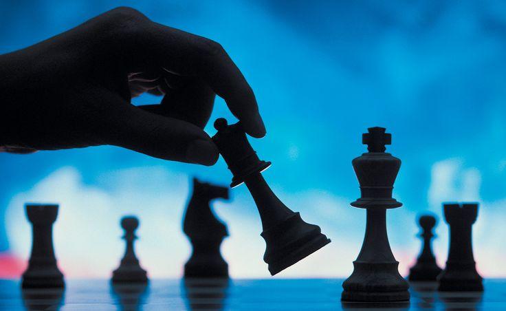 Mynet Oyun'un keyifli satranc dünyasına katılmaya ne dersin! Hemen Oyna http://oyun.mynet.com/satranc