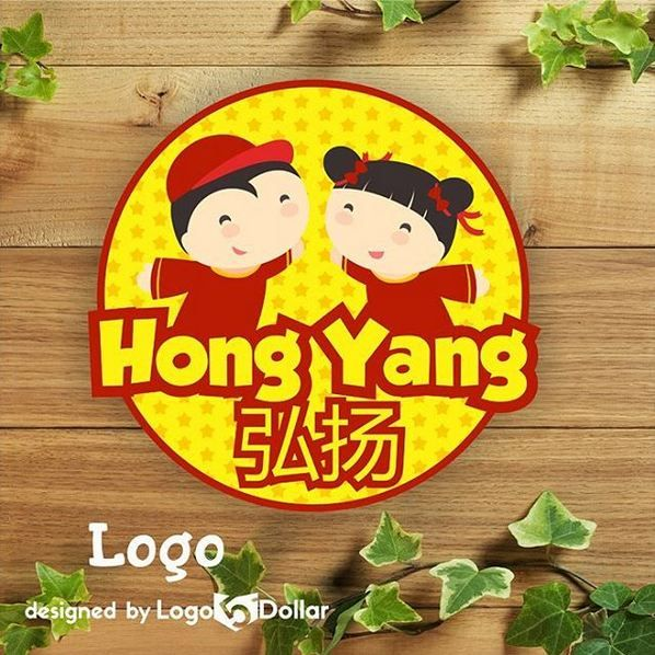 Logo Keren Surabaya, Logo Keren Bandung, Logo Keren Jogja, Logo Keren Perusahaan, Logo Keren Murah  Jasa Pembuat Logo adalah sebuah perusahaan yang berbasis pada desain kreatif. Ini didirikan sejak Februari 2015   BBM: 5D3BC6A5  WA : 0813 3119 3400  LINE : logo5dollar  FACEBOOK : Logo 5 Dollar Email: logo5dollar@gmail.com  Website :www.Logo5Dollar.com
