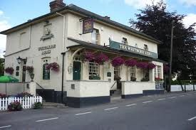 the whitmore arms pub orsett - Google Search