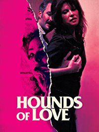 Amazon.com: Hounds of Love: Emma Booth, Ashleigh Cummings, Stephen Curry, Ben Young: Amazon   Digital Services LLC