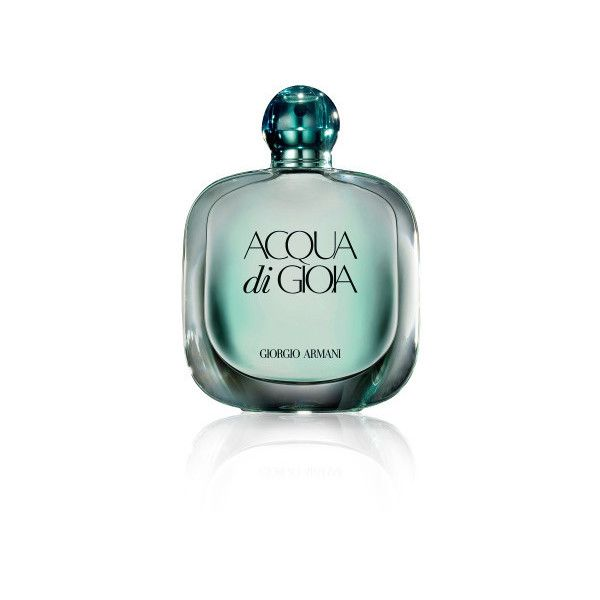 Giorgio Armani Acqua Di Gioia Eau De Parfum 30ml (17.570 HUF) ❤ liked on Polyvore featuring beauty products, fragrance, 2604-29652, eau de parfum perfume, floral fragrances, giorgio armani fragrance, giorgio armani and giorgio armani perfume