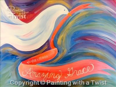 1000 images about mom 39 s fun on pinterest for Painting with a twist lewisville tx