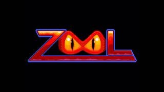 Amiga music: Zool ('Rock n Zool' - Faster Sunset Mix), via YouTube.