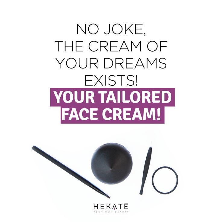 No #jokes, Hekatè Cosmetics is #real! #aprilfool #aprilfools #fool #play #first #april #notricks #enjoy #smile #tailored #cosmetics #facecream #beauty #innovation