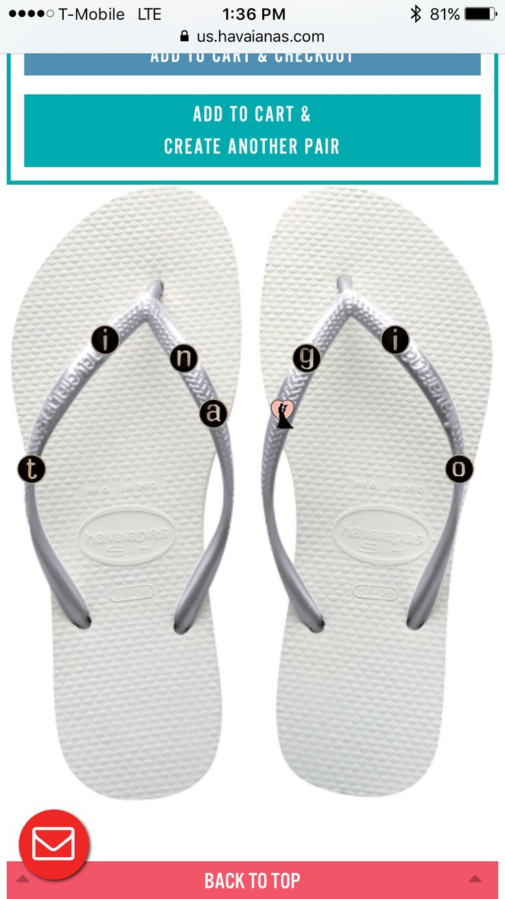 https://us.havaianas.com/front/app/customize?execution=e1s5#