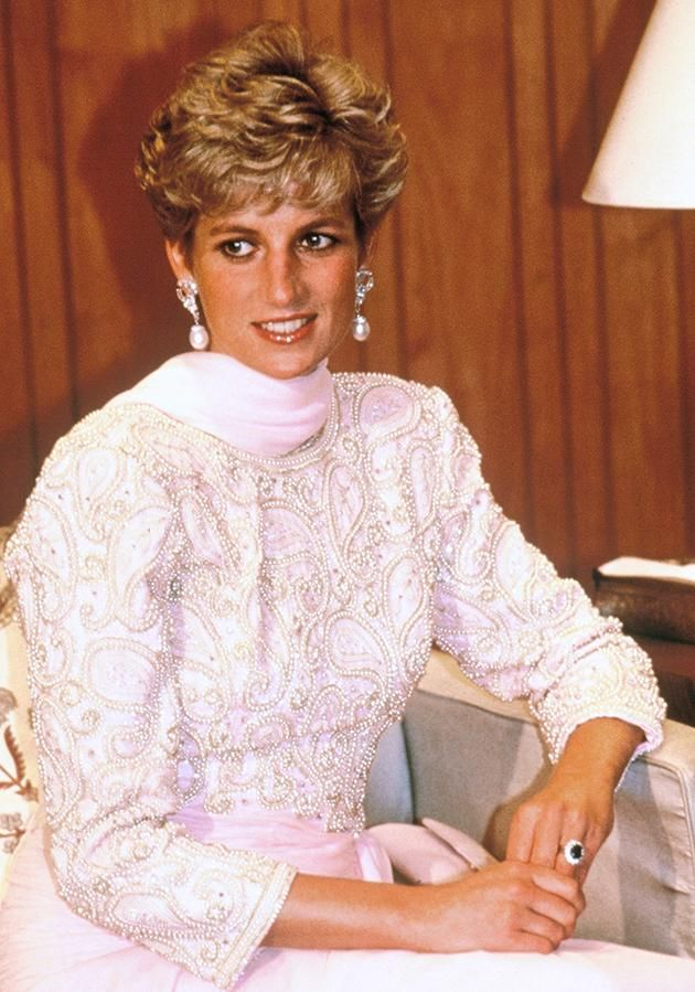 1000 Images About Hrh Diana Princess Of Wales On