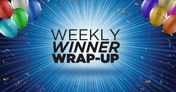 Weekly Winner Wrap-Up - June 22, 2015: - $722,023.73 Saturday Lotto winner in Raymond Terrace, NSW - $3,007,285.04 Powerball winner in Tarneit, VIC - $1,000,000 Wednesday Lotto winner in Kirwan, QLD - $1,300,000 The Pools winner in Runaway Bay, Gold Coast, QLD - $1,420,218.40 Saturday Lotto winner in Camira, Brisbane, QLD