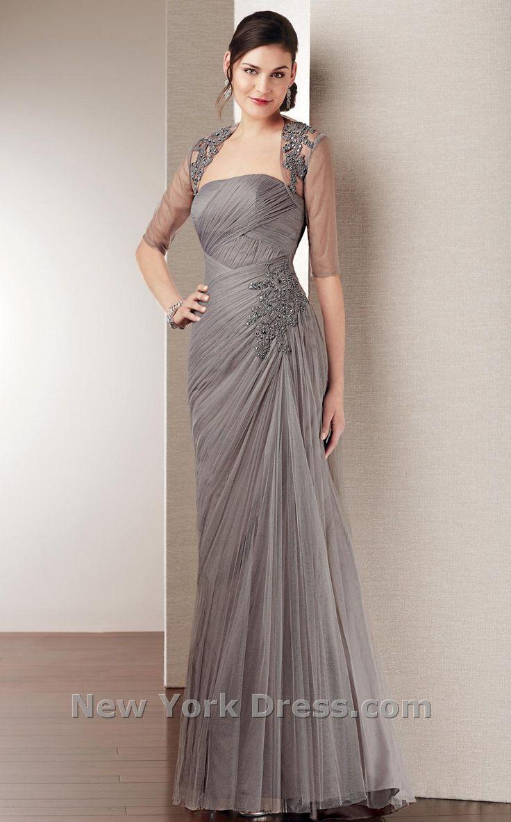 Prom dress uk votes