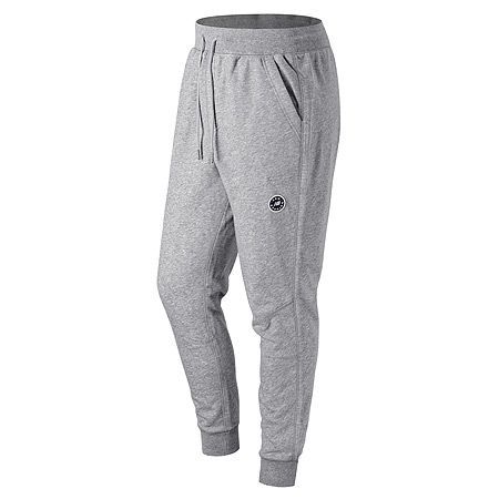 """New Balance Classic Sweatpant - Men's"""