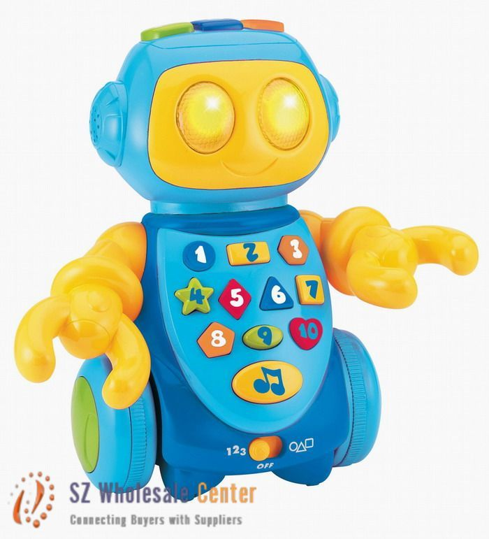 Toys For Teachers : Best images about robots on pinterest clip art toys