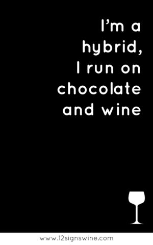 Are you a hybrid? Missouri Wines