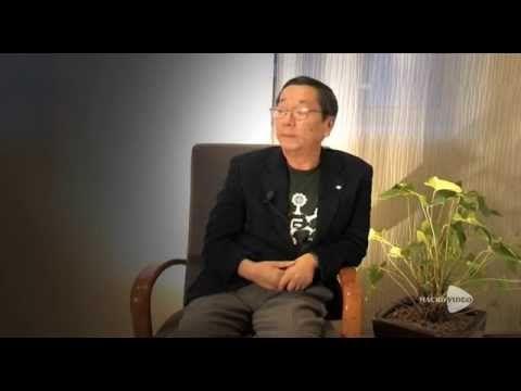 Masaru Emoto - I messaggi dell'acqua: le scoperte del famoso ricercatore...