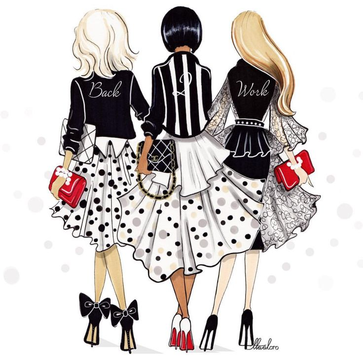 'Back to Work Monday's' by Aaron Favaloro  Be Inspirational ❥ Mz. Manerz: Being well dressed is a beautiful form of confidence, happiness & politeness