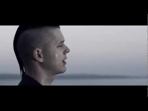 ANTI FITNESS CLUB - MENNYORSZÁG (OFFICIAL MUSIC VIDEO) - YouTube