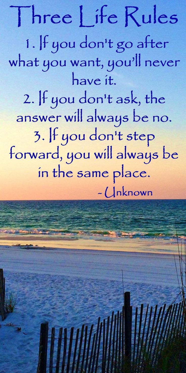 best self help board images on pinterest messages words and