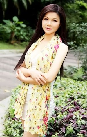 singapore online dating, what's my due date, pregnancy calculator by conception date, your date, due date calculator by conception date