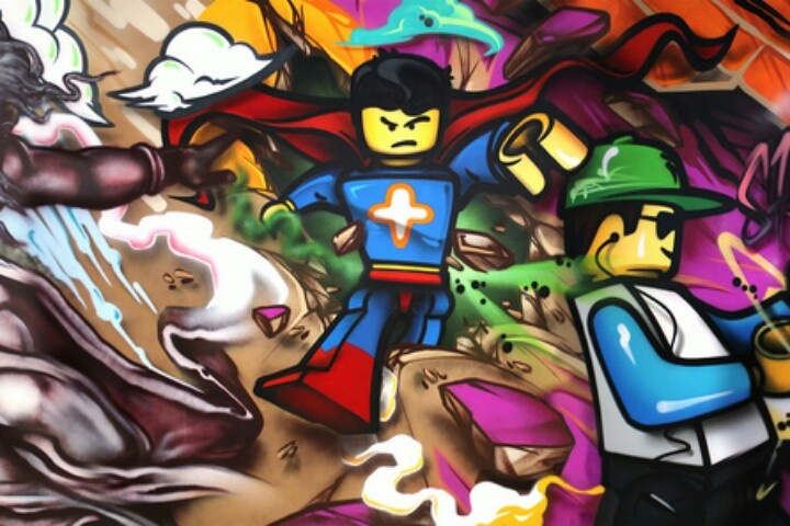 32 Best Images About Graff On Pinterest Pencil Sharpener